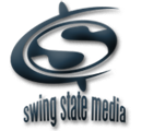Kansas City Web Design and Web Development from Swing State Media